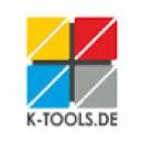 K-Tools