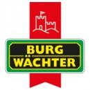 Burg W�chter