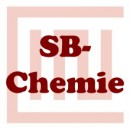 SB-Chemie-Dichtstoffe