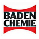 Baden-Chemie GmbH