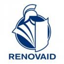 Renovaid NL