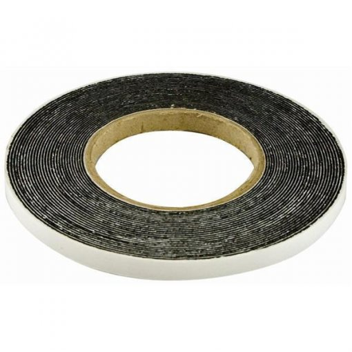 Fugendichtband Acryl 300 10-4mm 8m